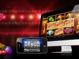 New Casino Games Online and Local