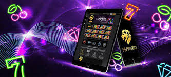 No Wagering Online Slots – Play with Low Wagering Requirements!