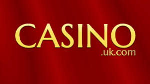 Play at Top Gambling Lobby's Online