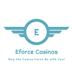 Eforce George Casino Gaming