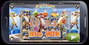 No Wagering Online Slots Bonus