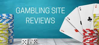 Websites that Review Gambling Platforms
