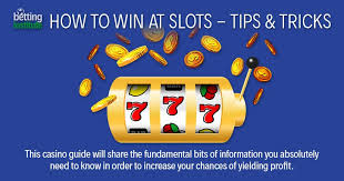 2020 Online Slots Sites – The Best to Look Out For!