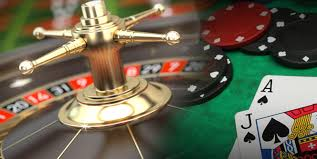 Table Games at Trusted and Regulated Casinos