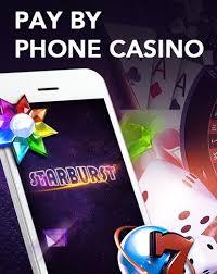 Eforce George Casinos
