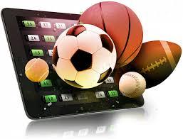 Reviews on Gambling Sites