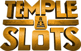 How to Find New Slots Sites 2020