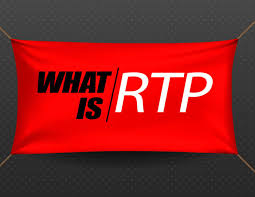How Does Online Slots RTP Work