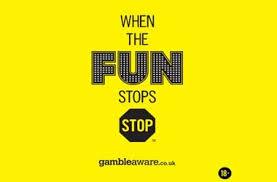 Gambling Helpline 2020