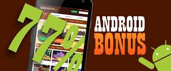 Online Slots for Android 2020