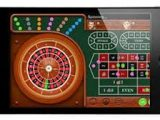 Tables Games for Seasoned Casino Fans