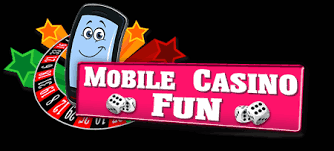 www.mobilecasinofun.com